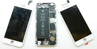 ремонт iphone санкт-петербург