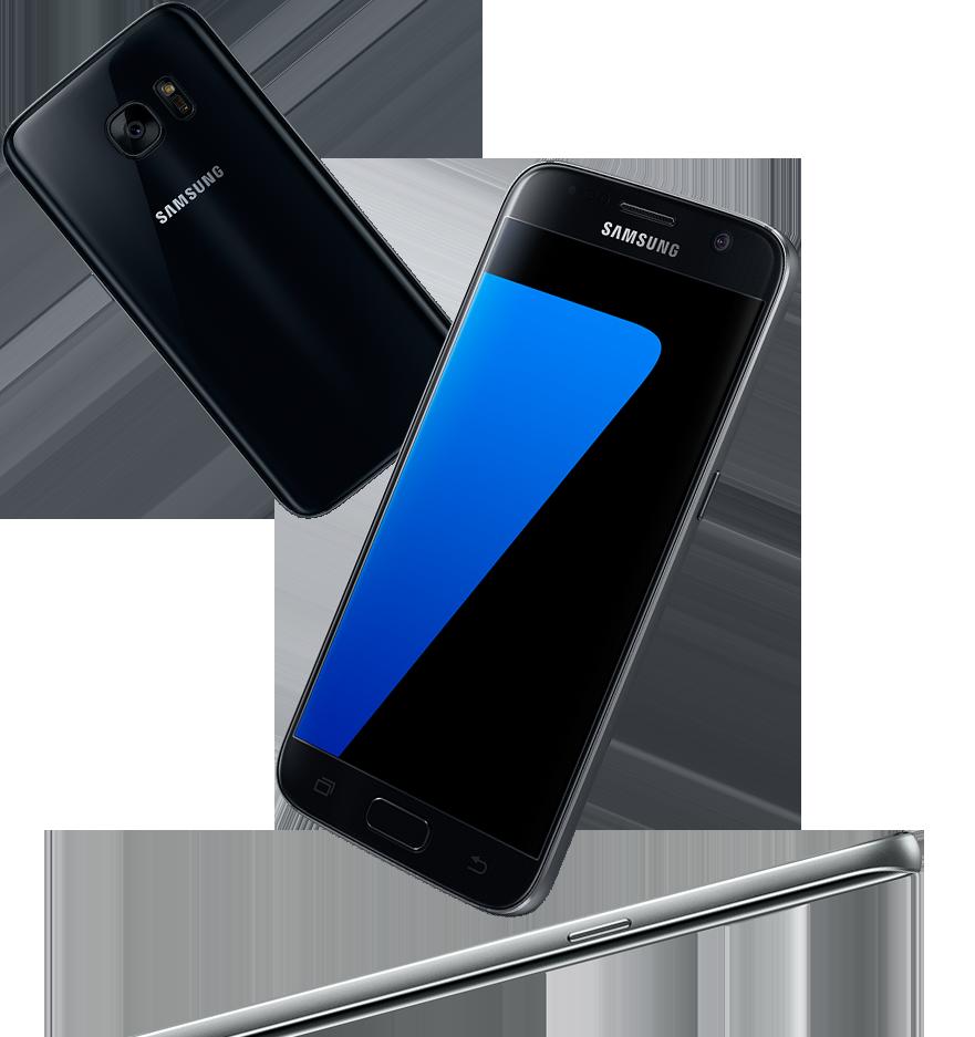 Ремонт стекла на Samsung Galaxy S7 (G930f) со скидкой
