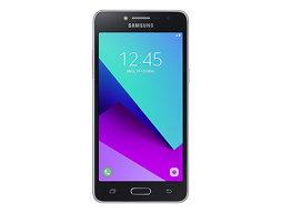 Samsung Galaxy J2 Prime ремонт