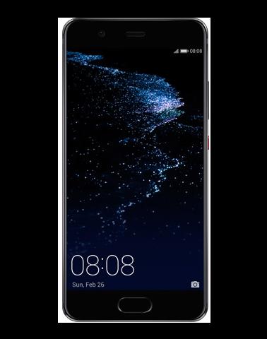 Huawei P10 ремонт