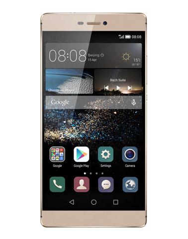 Huawei P8 ремонт