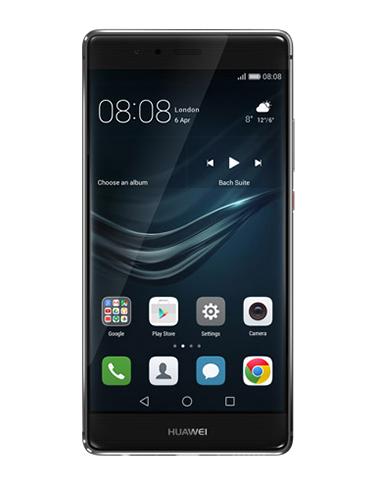 Huawei P9 Plus ремонт