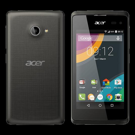 Acer Liquid Z220 ремонт