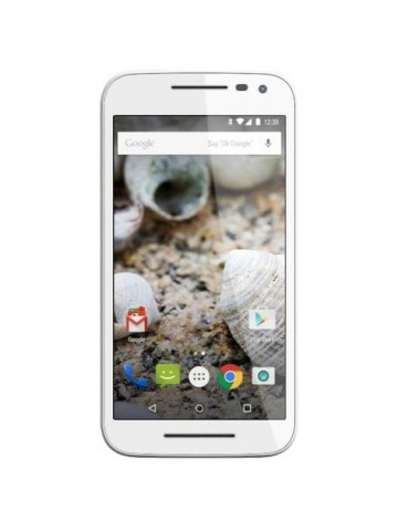 Motorola Moto G (3rd Gen.) ремонт