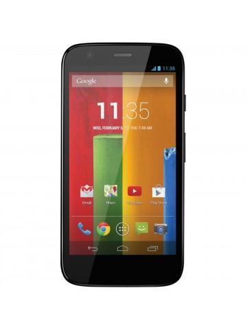 Motorola Moto G ремонт
