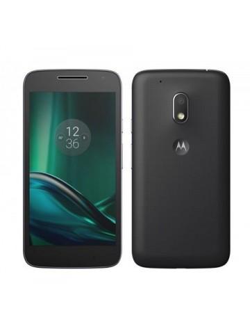 Motorola Moto G4 Play ремонт
