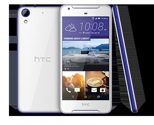 HTC Desire 628 ремонт