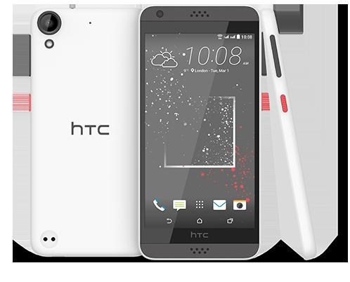 HTC Desire 630 dual sim ремонт