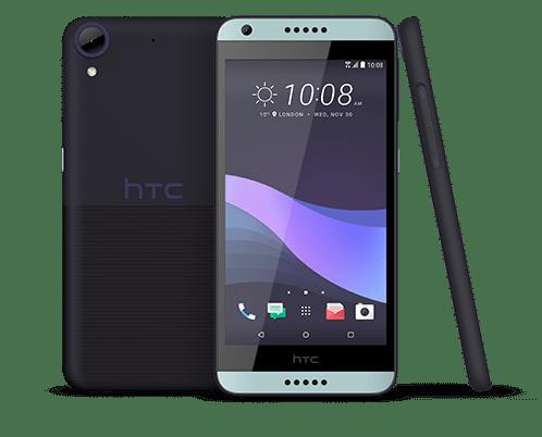 HTC Desire 650 ремонт
