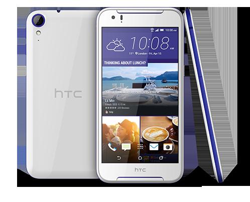 HTC Desire 830 dual sim ремонт