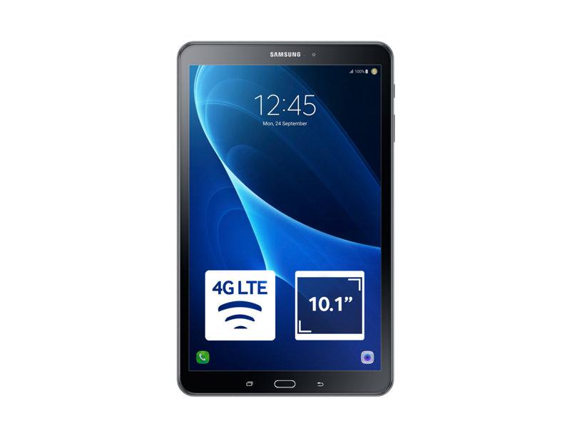 Galaxy Tab A 6 </br>(SM-T585NZKASER)