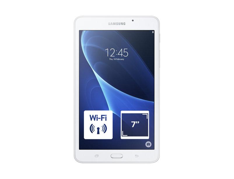Galaxy Tab A </br>(SM-T280NZWASER)