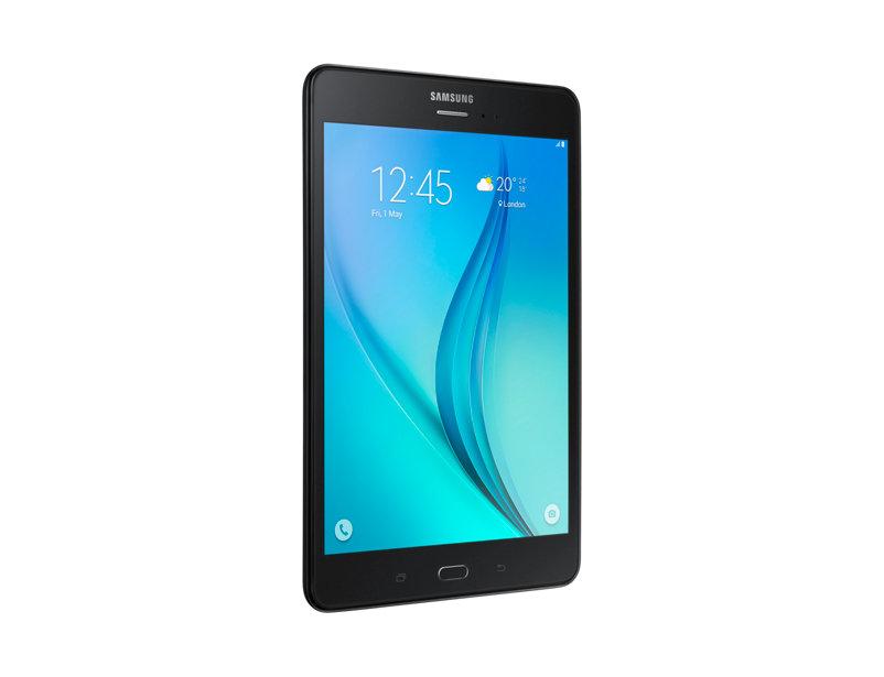 Galaxy Tab A </br>(SM-T355NZKASER)