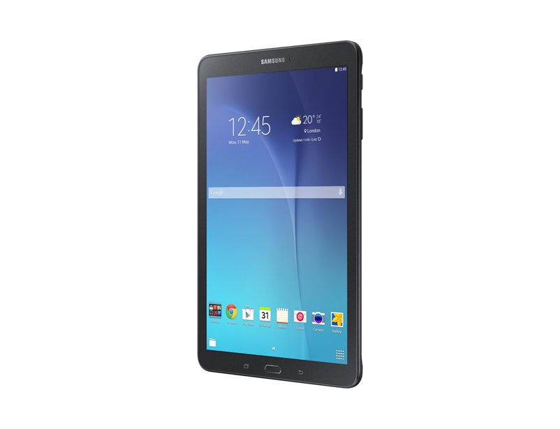 Galaxy Tab E </br>(SM-T560NZKASER)