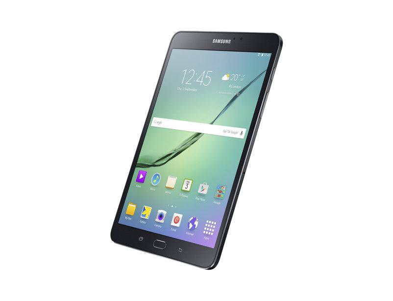 Galaxy Tab S2 </br>(SM-T719NZKESER)