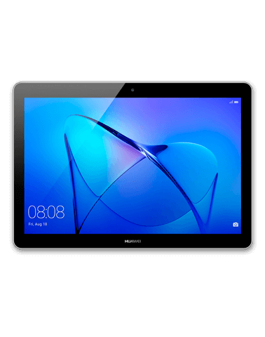 HUAWEI MediaPad T3 10 ремонт