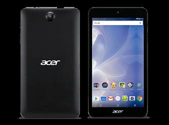 Acer Iconia One 7 ремонт