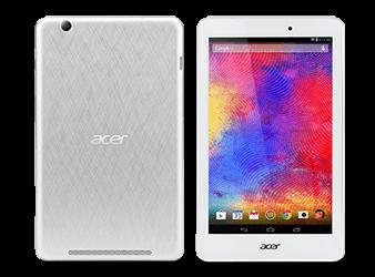 Acer Iconia Tab 7 ремонт