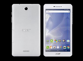 Acer Iconia Talk 7 ремонт
