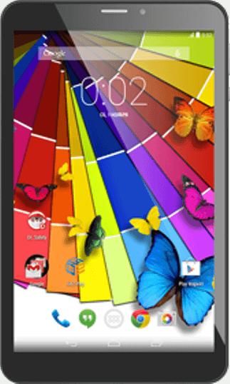 Imperium 8 3G