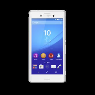 Sony Xperia M4 Aqua ремонт