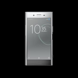 Sony Xperia XZ Premium ремонт