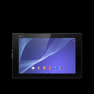 Sony Xperia Z2 Tablet ремонт