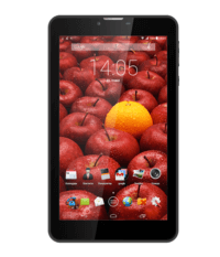 X-pad PLUS 7 3G </br>(TM-9746)