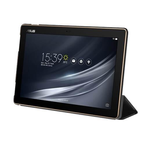 ZenPad 10 (Z301ML)
