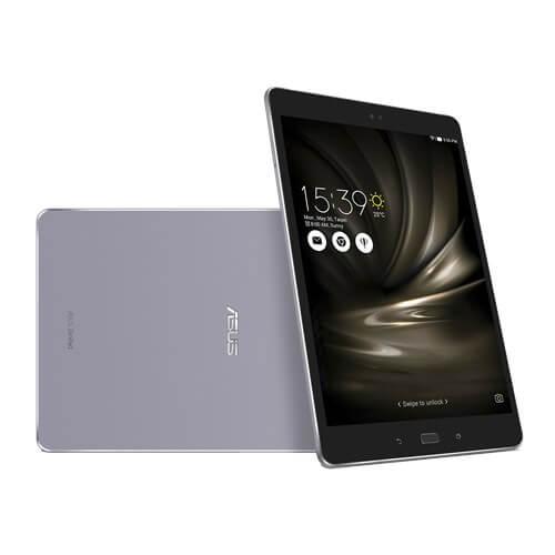 ZenPad 3S 10 (Z500KL)