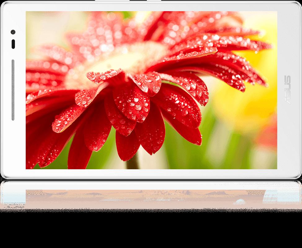 ZenPad 8.0 (Z380C)