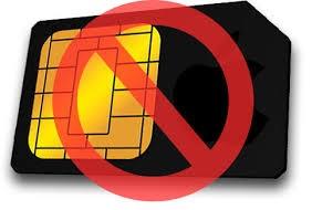 Ремонт слота SIM-карты в Мобихелп