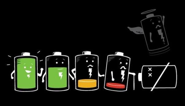 Не заряжается телефон - ремонт в МобиХелп