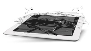 remont ipad 1 300x169 - Разбит дисплей/стекло