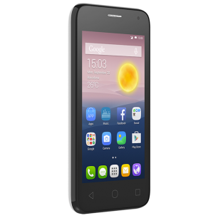 Alcatel PIXI FIRST ремонт