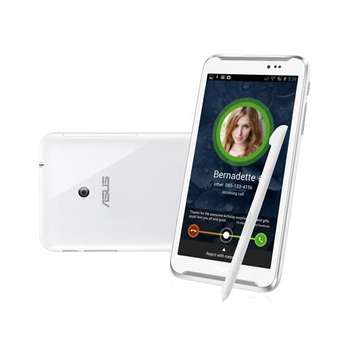 Fonepad Note 6 (ME560CG)