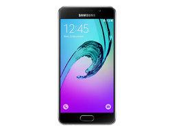 Samsung Galaxy A3 (2016) ремонт