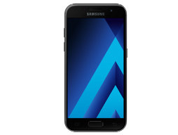 Samsung Galaxy A3 ремонт