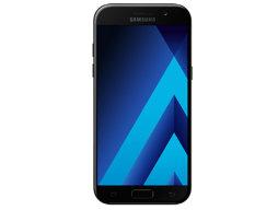Samsung Galaxy A7 ремонт