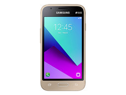 Samsung Galaxy J1 Mini Prime ремонт