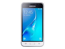 Samsung Galaxy J1 ремонт