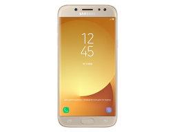 Samsung Galaxy J5 ремонт