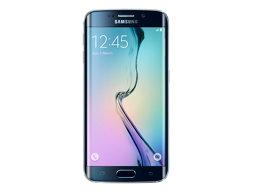 Samsung Galaxy S6 Edge ремонт