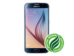 Samsung Galaxy S6 ремонт