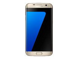 Samsung Galaxy S7 Edge ремонт