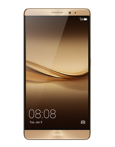 Huawei Mate 8 ремонт