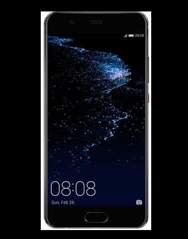 Huawei P10 Plus ремонт