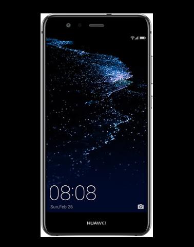 Huawei P10 Lite ремонт
