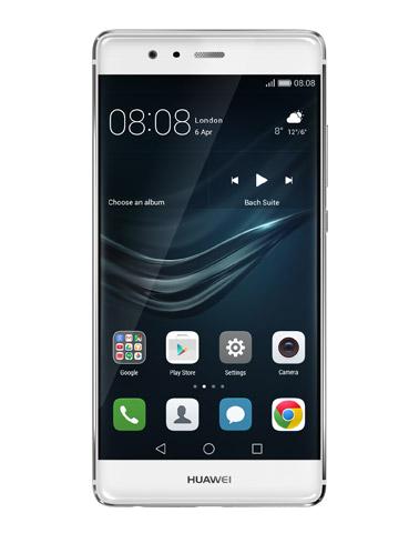 Huawei P9 ремонт