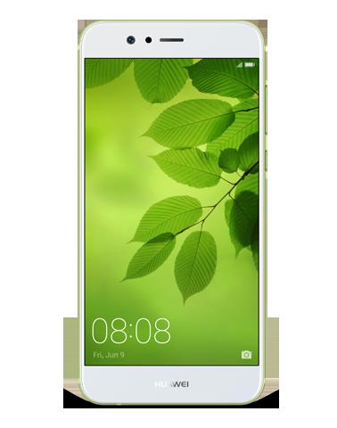 Huawei Nova 2 Plus ремонт